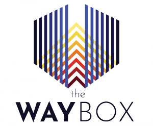 The Way Box